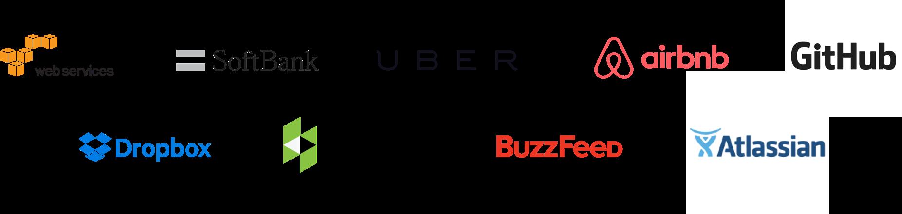 Company logo%402x