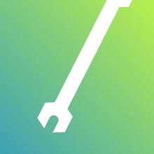 Default icon 3