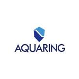 Aquaring