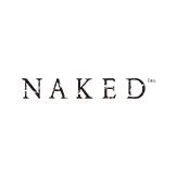 Naked inc