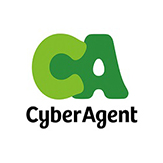 Www cyberagent co