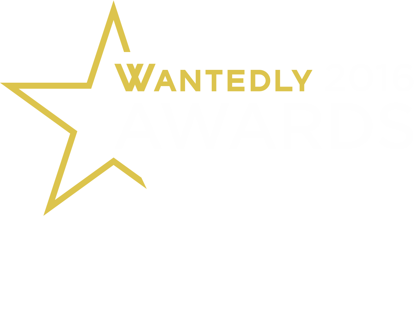 Wantedly Award 2016 | Friday, November 11th, 2016 @ Ebisu Garden Place / The Garden Hall